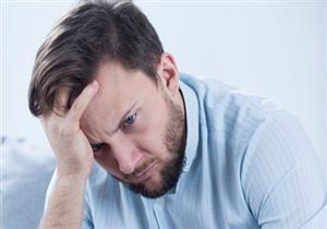 كيف أثر فيروس كورونا على أصحاب الأمراض النفسية؟