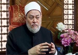 """علي جمعة: نسب حكام قطر يعود إلى """"قطري بن الفجاءة"""" إمام الخوارج الأزارقة -فيديو"""