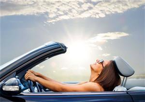 10 خطوات وتصبح سيارتك جاهزة لاستقبال فصل الصيف.. تعرف عليها