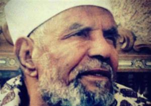 موقف كان السبب وراء مسح الشيخ الشعراوي الحمامات حتي يدرك التواضع