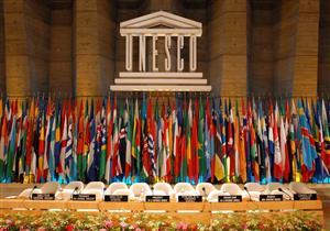 مصر تفوز مجددا بعضوية لجنة اليونسكو الدولية الحكومية لعلوم المحيطات