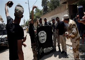 """الموصل والرقة- ماذا بعد نهاية تنظيم """"داعش""""؟"""