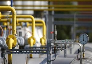 تعرف على أسعار الغاز للمنازل بعد زيادة أسعار الوقود