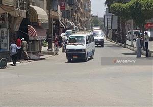 الداخلية: احباط مخطط إخواني لإثارة الأزمات بعد ارتفاع أسعار الوقود بالدقهلية