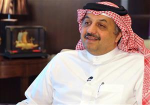 وزير الدفاع القطري يزور تركيا غدا