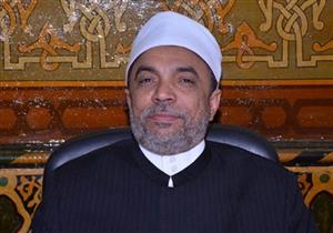 رئيس الوزراء يصدر قرارًا بتعيين جابر طايع رئيسًا للقطاع الديني بالأوقاف