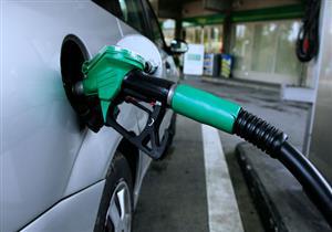 س و ج| مذكرة حكومية توضح أسباب خفض الدعم على الطاقة