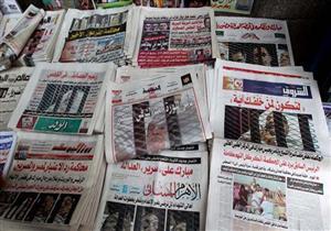 هجوم البدرشين وتنسيق الثانوية العامة واعتداءات القدس أبرز عناوين صحف السبت