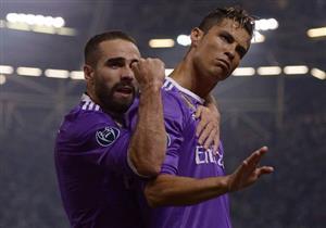 بالفيديو والصور- ريال مدريد يقتل أحلام يوفنتوس ويحصد دوري الأبطال للمرة الـ 12 في تاريخه