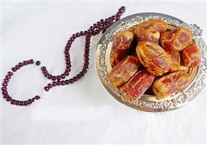 علامات تعرف بها نتيجة صيامك في رمضان