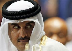 على خلفية الأزمة القطرية.. هل الخليج على أعتاب حرب جديدة؟