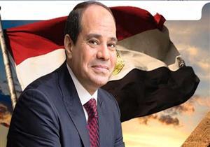 مصراوي ينشر التفاصيل الكاملة للفيلم الوثائقي