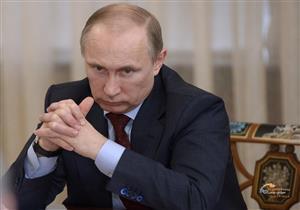 روسيا تمدد عقوباتها على الغرب حتى نهاية 2018