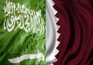 بلومبرج: السعودية وقطر مازالتا أصدقاء