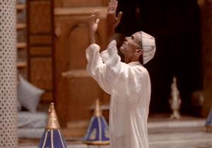من أدعية شهر رمضان - اللهم رب شهر رمضان