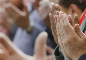 هل يجوز دعاء القنوت في الوتر والفجر وفي كل الصلوات؟