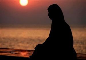 ماذا تفعل الزوجة إذا كان زوجها لا يصوم ولا يصلي؟