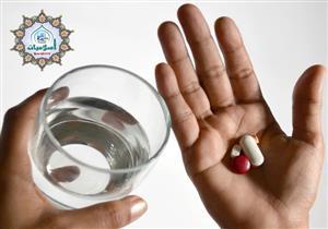 هل يجوز للمرأة تناول العقاقير لمنع الدورة الشهرية ليتسنَّى لها صيام رمضان؟
