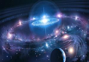 التماسك الكوني: لماذا لا ينهار الكون؟