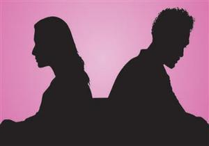 المفطر لعذر ليس له أن يكره زوجته الصائمة على الجماع