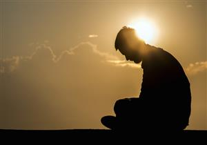 سورة قرآنية ووصفة نبوية علاج للأكتئاب