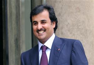 """صحف الخليج عن خطاب تميم في نيويورك: """"استجداء رخيص"""" للأمم المتحدة"""