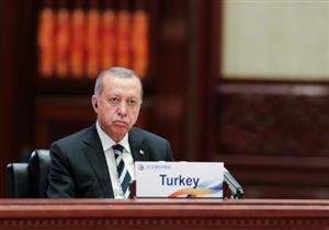 """تركيا ترفع دعوى قضائية ضد 3600 شخص بسبب """"الإساءة إلى أردوغان"""""""