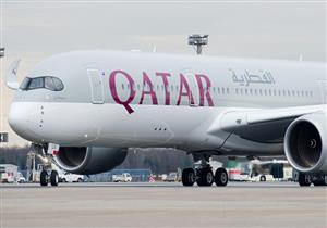 شاهد التصميم الداخلي لطائرة أمير قطر تميم بن حمد آل ثاني