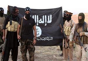 """قصة 8 أطفال آباؤهم """"داعشيون"""" وأمهاتهم سجينات"""