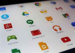 """تقرير: الأمريكيون يفضلون تنزيل تطبيقات """"أندرويد"""" الأرخص سعرا"""