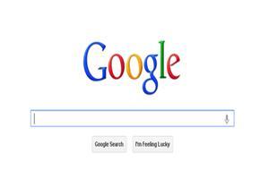 كيف تحصل على كل نتائج البحث عند استخدام جوجل؟