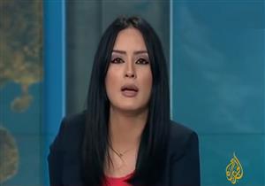 عمرو أديب: خطأ مذيعى الجزيرة عقب قطع العلاقات كارثي - فيديو