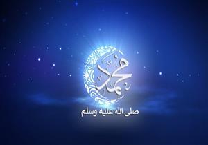 من أدعية النبي في رمضان