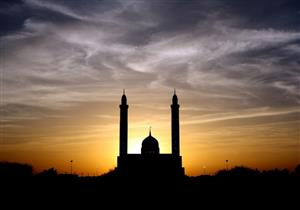تواشيح الفجر فى رمضان للمبتهل الشيخ محمد صديق المنشاوي