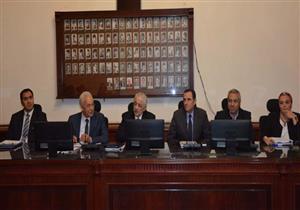 التعليم: قرار وزاري  بشأن نظام القبول بالمدارس المصرية اليابانية خلال أيام