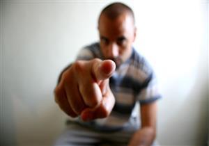 الهدى النبوى لما يفعله الصائم إذا سابه أحد
