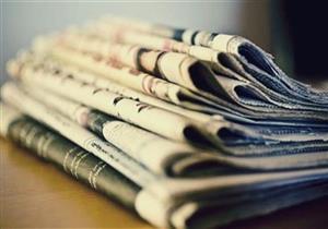 صحف الثلاثاء: 4 مشروعات بقوانين لمساعدة المواطنين على مواجهة الغلاء بالبرلمان