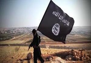 هل تحرير الموصل نهاية داعش في العراق؟