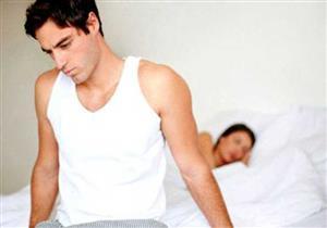 طبيب ذكورة يقدم روشتة للحفاظ على خصوبة الرجال