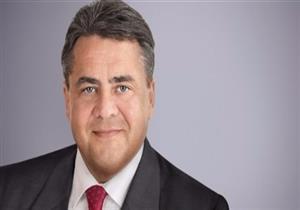 وزير الخارجية الألماني : زيارتي إلى طرابلس لدعم حكومة الوفاق الليبية