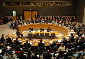 مجلس الأمن يوافق على تعيين غسان سلامة مبعوثًا أمميًا في ليبيا