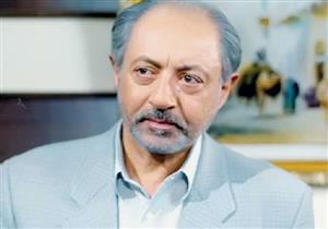 """عبد العزيز مخيون ضحية برنامج """"رامز تحت الأرض"""""""