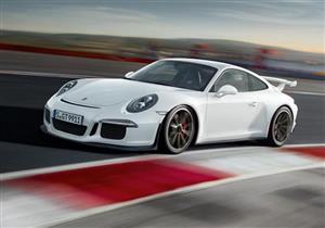 6 سيارات أسعارها تتخطى المليون جنيه.. ولكنها موفرة للوقود