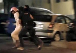 توقيف سوري في إسبانيا يشتبه بأنه قاتل مع الجهاديين في سوريا
