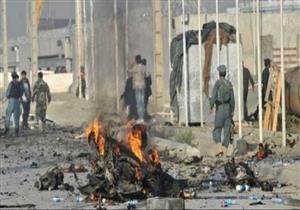 مقتل 4 أشخاص خلال محاولة إبطال مفعول قنبلة بشمال غرب باكستان