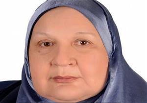 النيابة الإدارية تحيل رئيس قطاع الآثار المصرية و3 آخرين للمحاكمة بسبب تمثال المطرية