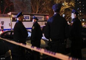 إصابة 17 شخصًا في إطلاق نار على ملهى ليلي بولاية أمريكية