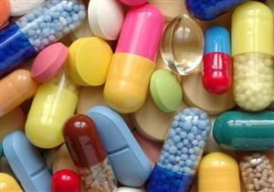 نقص في أحد أكثر المضادات الحيوية استخداما في العالم يهدد المرضى