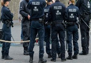 إبطال مفعول قنبلة من مخلفات الحرب عقب إخلاء سجن في ألمانيا