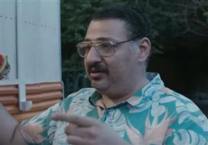 """والد """"أوفا"""" في الإعلان الرمضاني الشهير: """"الشعب المصري كله عايز يموتني"""""""